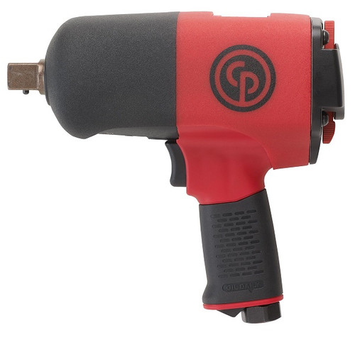 """Chicago Pneumatic CP8272-P Impact Wrench 