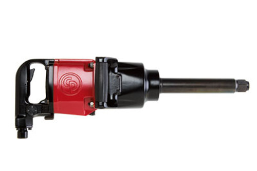 """Chicago Pneumatic CP5000 Impact Wrench 