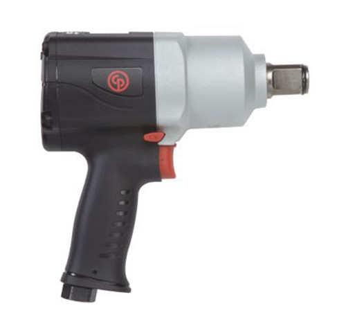"""Chicago Pneumatic CP7779 Compact Impact Wrench 