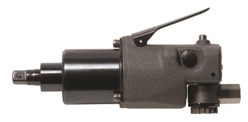 "Ingersoll Rand 1702SB1 Heavy Duty Impact Wrench | 3/8"" Drive | 10000 RPM | 105 ft. - lb. Max Torque"