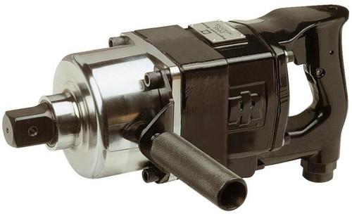 "Ingersoll Rand 2920B1 Heavy Duty Impact Wrench | 3/4"" Drive | 5000 RPM | 1100 ft. - lb. Max Torque"