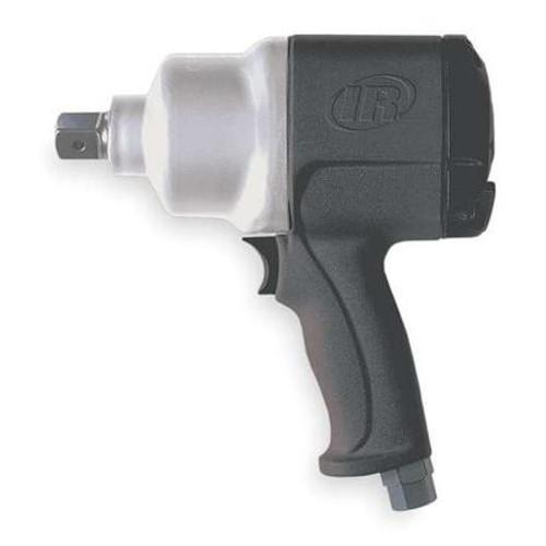 "Ingersoll Rand 2925RBP1Ti Super Duty Impact Wrench | 3/4"" Drive | 5200 RPM | 1600 ft. - lb. Max Torque"