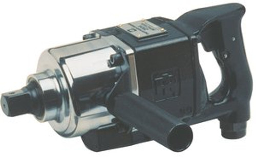 "Ingersoll Rand 2934B2 Heavy Duty Impact Wrench | 1"" Drive | 6600 RPM | 1500 ft. - lb. Max Torque"