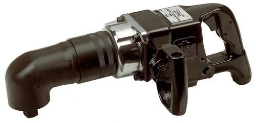 "Ingersoll Rand 2934B9 Heavy Duty Impact Wrench   1"" Drive   5300 RPM   750 ft. - lb. Max Torque"