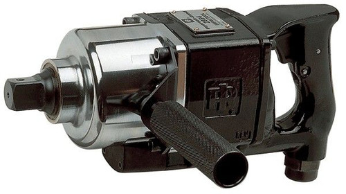"Ingersoll Rand 2940B2 Heavy Duty Impact Wrench | 1"" Drive | 5000 RPM | 2000 ft. - lb. Max Torque"