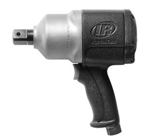 "Ingersoll Rand 2925P3Ti Super Duty Impact Wrench | 1"" Drive | 5200 RPM | 1450 ft. - lb. Max Torque"