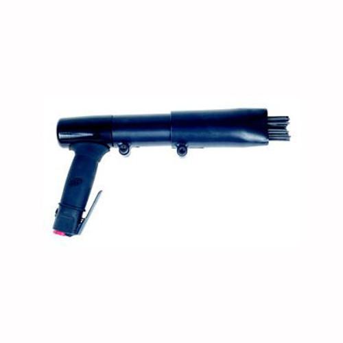 """Ingersoll Rand 180PG Pistol grip Needle Scaler   2,200 BPM   1.54"""" Stroke   1.125"""" Bore"""
