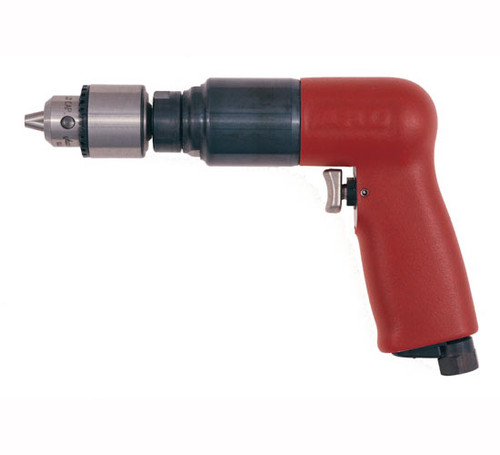 ARO Pistol Grip Drill