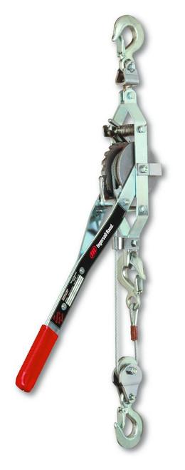 Ingersoll Rand P15D3H Ratchet Puller | P Series | Single Line
