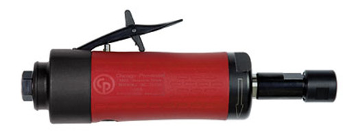 Chicago CP3000 Series Inline CP3000-325R Die Grinder