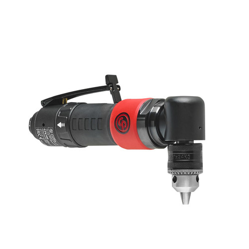 """Right Angle Drill 