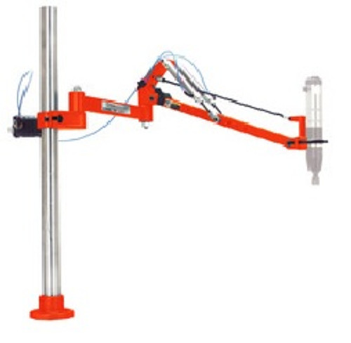 """Cleco CPBA-18-AH Balance Arm 