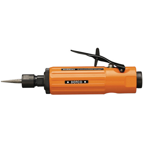 Dotco   10L2580-36   Inline Grinder