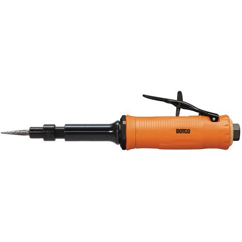 Dotco   12L1111-36   Inline Extended Grinder