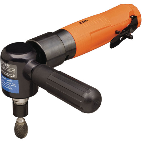 Dotco |12L2782-01 |  Right Angle Grinder