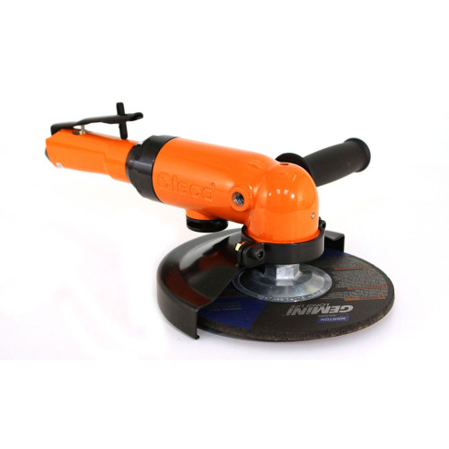 Cleco | 2260AGL-07 | Right Angle Grinder