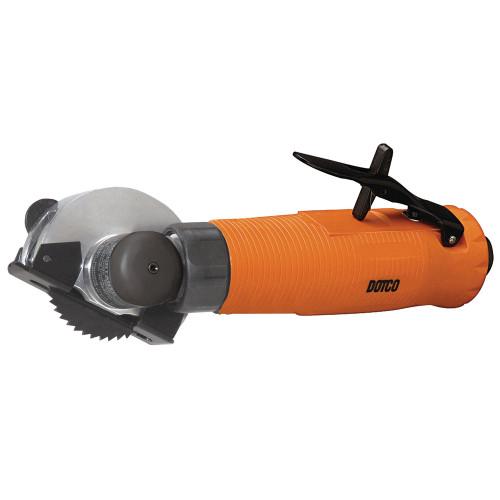 Dotco | 12S1207-02 | Saw Blade Capacity