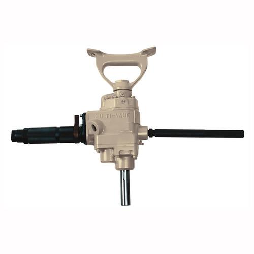 Ingersoll Rand 22JA1 Large Drill | 22 Series | 1.75 Max HP | 1025 RPM