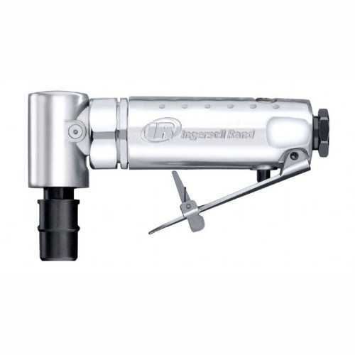 """Ingersoll Rand 301B Right Angle Die Grinder 