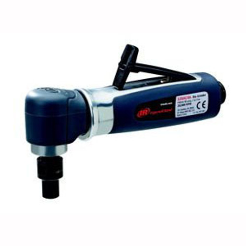 """Ingersoll Rand 320AC4A Angle Die Grinder 