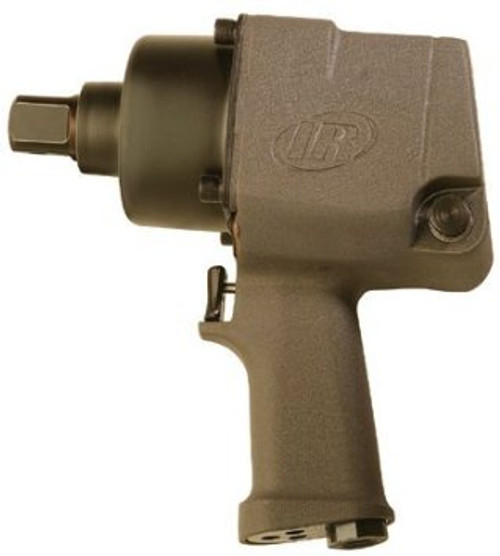 "Ingersoll Rand 1720P3 Heavy Duty Impact Wrench | 1"" Drive 