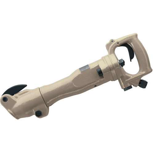 Ingersoll Rand 93LA1 D-Handle Lightweight Digger | 93 Series | Latch Retainer | 2350 BPM