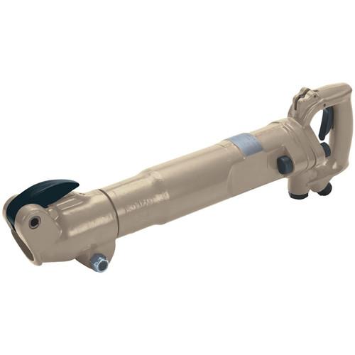 Ingersoll Rand 95LA1 D-Handle Medium-Weight Digger | 95 Series | Latch Retainer | 1850 BPM