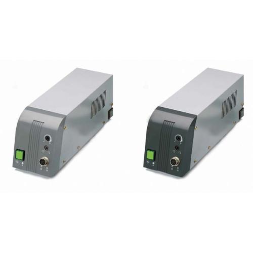 Ingersoll Rand EC24N Low-Torque Versatec Electric Screwdriver Controller | 115 V AC Input Voltage
