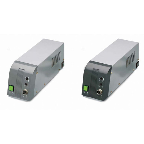 Ingersoll Rand EC24N-ESD VersaTec Electric Controller | 5.1 lbs | 115 V AC