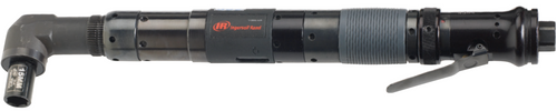 """Ingersoll Rand QA6AALS030NP35S06 Angle Air Nutrunner 