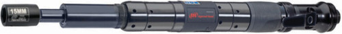 "Ingersoll Rand QA6ASLS025NP41S06 Inline Air Nutrunner | 3/8"" Drive | 8.9 to 18.4 ft lbs. | 720 RPM"