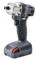 "IQV20 1/2"" High-Cycle Impact Wrench Kits"