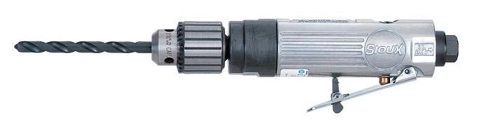 Inline Drills
