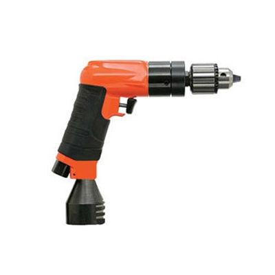 Cleco & Dotco Pneumatic Drills