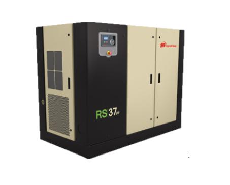 40-50 HP (30-37 kW) Air Compressors