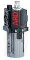 "ARO 1500 Series 1/4"" & 3/8"" Lubricators"