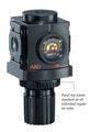 ARO 1500 Series Relieving Regulators