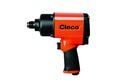 Cleco CWM Series Metal Housing Impact Wrenches