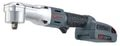 IQV20 Right Angle Cordless Impact Wrench Kits