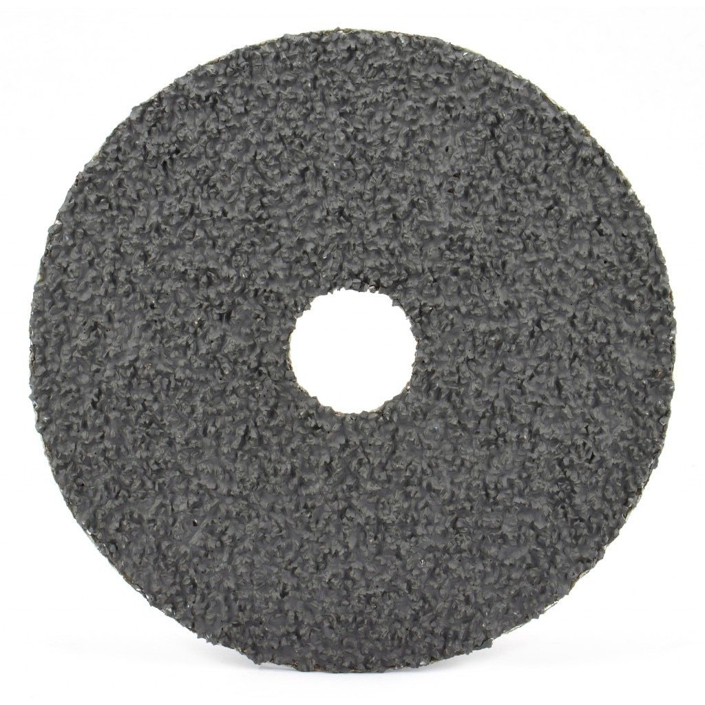 ARC Abrasives Resin Fiber Disc