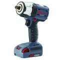 "IQV20 Mid Torque 1/2"" Cordless Impact Wrench Kits"