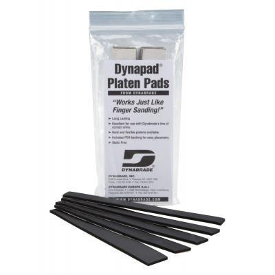 Dynabrade Contact Arm Platen Pads