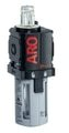 "ARO 1000 Series 1/8"" & 1/4"" Lubricators"