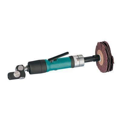 Dynabrade | Dyninger | Abrasive Finishing Tools
