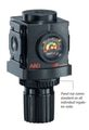 ARO 1500 Series Non Relieving Regulators