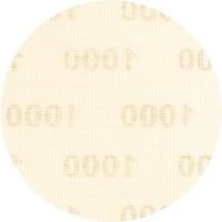 PFERD Velcro Discs | NET Type