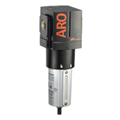 "ARO Super Duty 1-¼"", 1-½"", 2"", 3""  Filters"