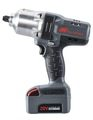 Ingersoll Rand 20V Cordless Tools