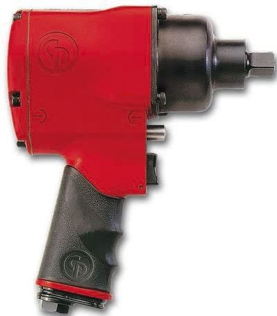"1/2"" Impact Wrenches"