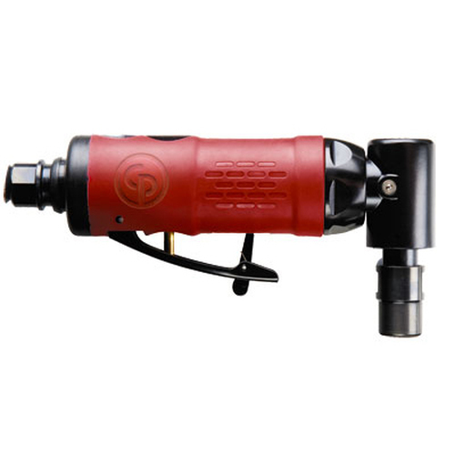 Maintenance Duty Pneumatic Grinders